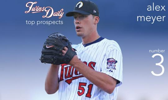 Attached Image: top-prospects-03-alex-meyer.jpg