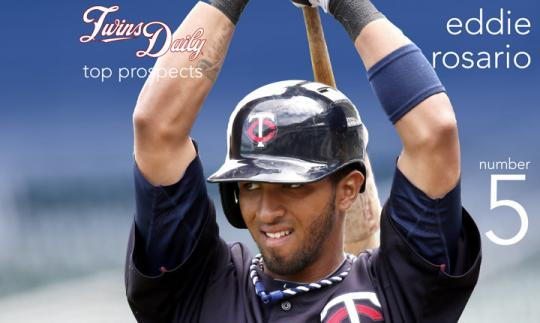 Attached Image: top-prospects-05-eddie-rosario.jpg