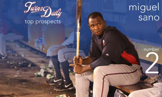 Attached Image: top-prospects-02-miguel-sano.jpg
