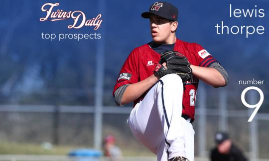 Attached Image: top-prospects-09-lewis-thorpe.jpg