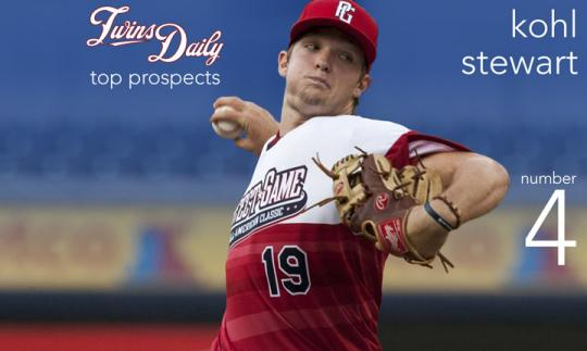 Attached Image: top-prospects-04-kohl-stewart.jpg