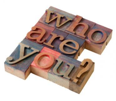 Attached Image: Who-are-you.jpg