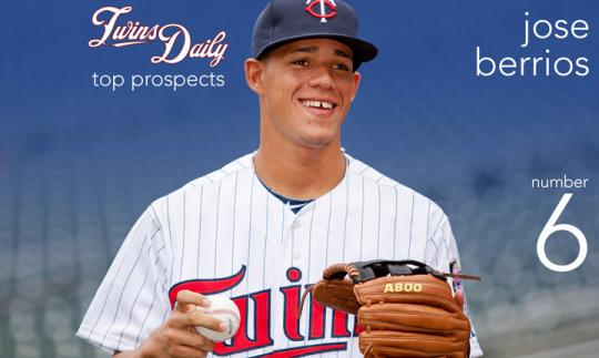 Attached Image: top-prospects-06-jose-berrios.jpg