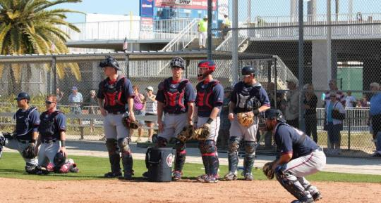 Attached Image: Catchers2.jpg
