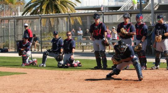 Attached Image: Catchers3.jpg