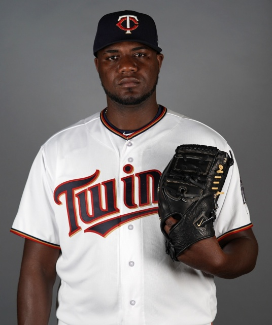 Attached Image: Pineda.jpg