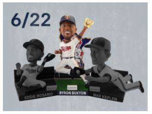 Attached Image: BuxtonBobble.JPG