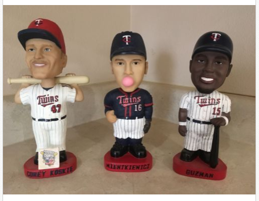 Attached Image: Bobbleheads.png