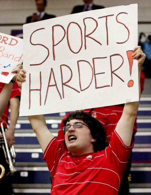Attached Image: sports-signs-sports-harder-e1518620523756.jpg