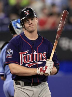 Attached Image: justin-morneau.jpg
