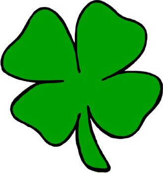 Attached Image: clover.jpg