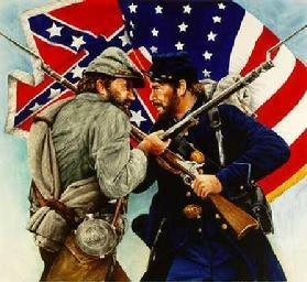 Attached Image: 279_civil-war-soldiers2eee.jpg