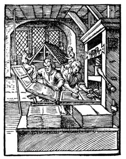 Attached Image: Printing Press.jpg