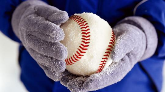 Attached Image: ws-snow-baseball-ars.jpg