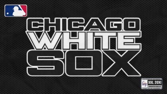 Attached Image: chicago-white-sox-j-black04.jpg