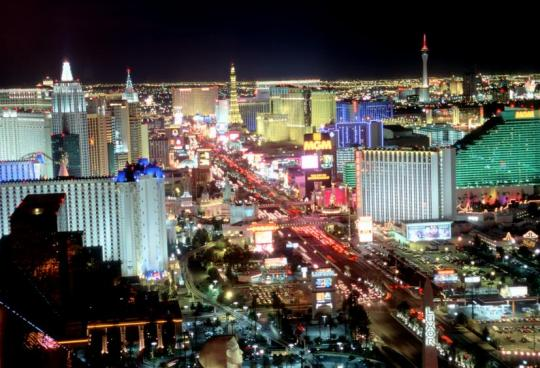 Attached Image: las_vegas_strip.jpg