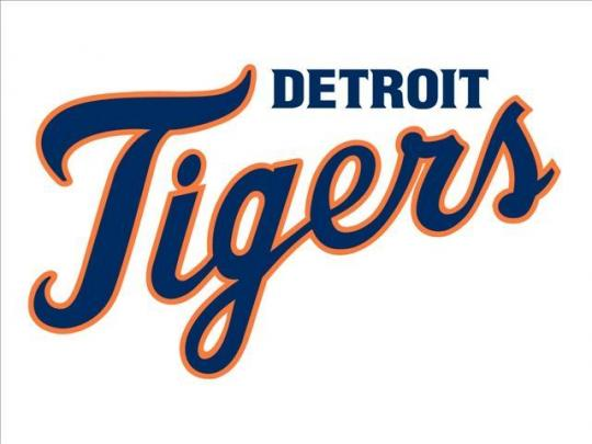Attached Image: Detroit-Tigers.jpg