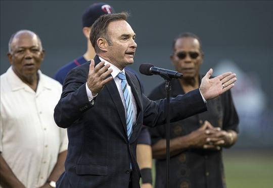Attached Image: Molitor.jpg
