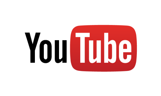 Attached Image: YouTube-logo-full_color.png