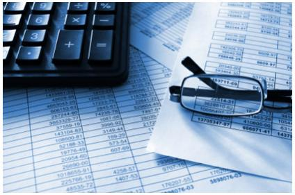 Attached Image: bookkeeping.263192700_std.jpg
