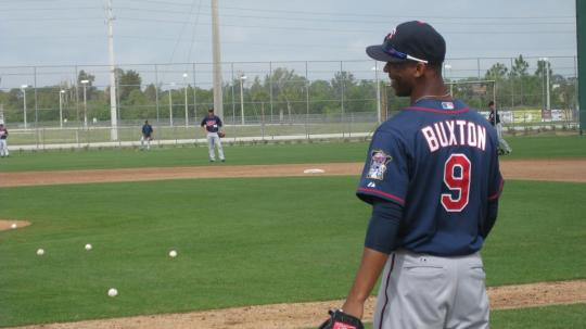 Attached Image: buxton319.jpg