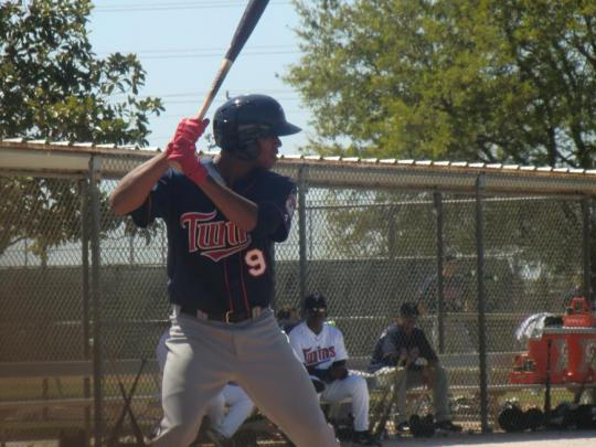 Attached Image: Byron Buxton 6.jpg
