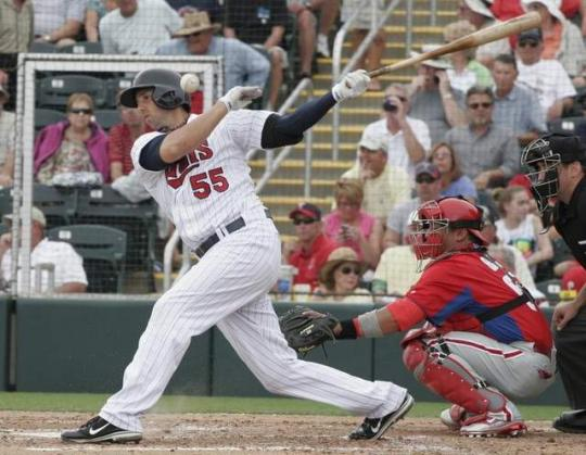 Attached Image: Chris Colabello 5.jpg