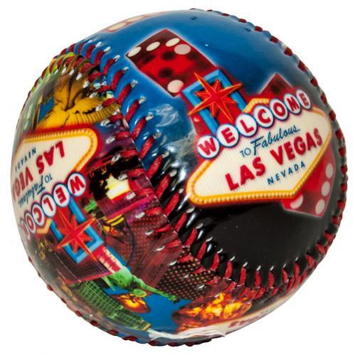 Attached Image: souvenir-from-united-states-baseball-nevada-las-vegas-collage-31811.jpg