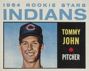 Attached Image: TommyJohn.jpg