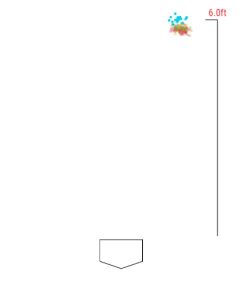 Attached Image: Thorpe Curveball Release.JPG
