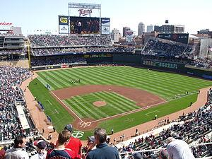 Attached Image: Target Field.jpg