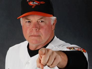 Attached Image: Buck-Showalter_Pointing-Sidebar.jpg
