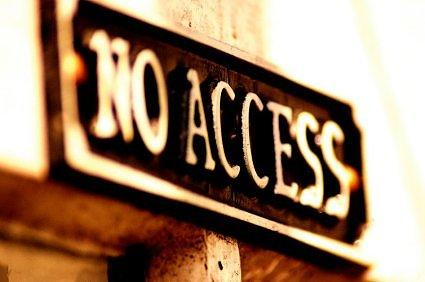 Attached Image: no-access.jpg
