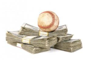 Attached Image: iStock_000003652779Small-baseball-cash-300x199.jpg