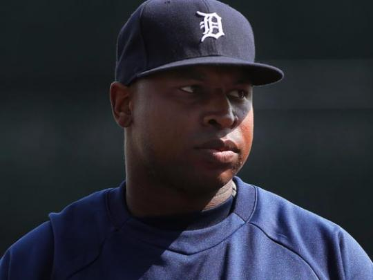 Attached Image: Delmon-Young.jpg