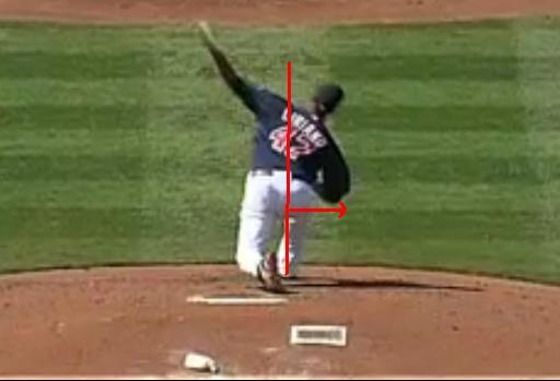 Attached Image: Liriano_2012.4.JPG
