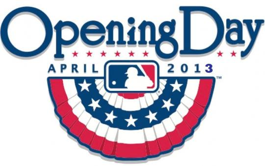 Attached Image: openingday2013.jpg