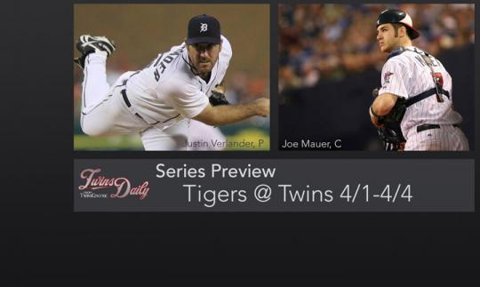 Attached Image: tigers-twins-4-1.jpg