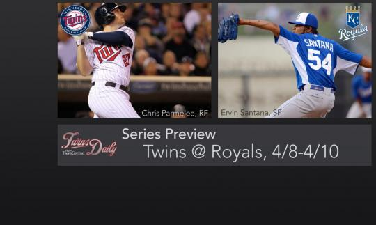 Attached Image: twins-royals-4-8-4-10.jpg