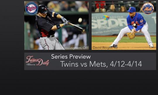 Attached Image: series-preview-4-12.jpg