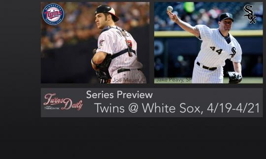 Attached Image: series-preview-4-19-4-21.jpg