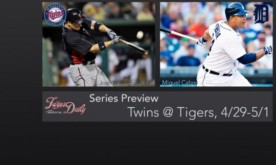 Attached Image: series-preview-4-29-5-1.jpg