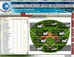 Attached Image: OOTP141.jpg