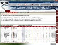 Attached Image: OOTP142.jpg