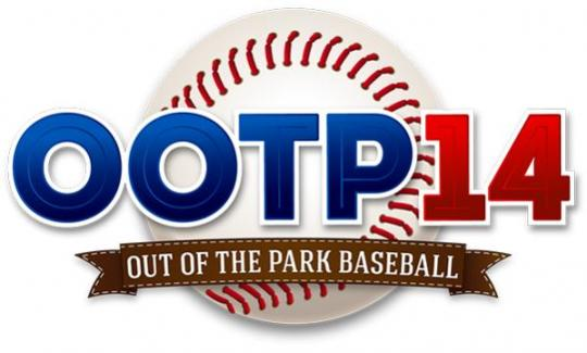 Attached Image: OOTP14_Logo_600px.jpg