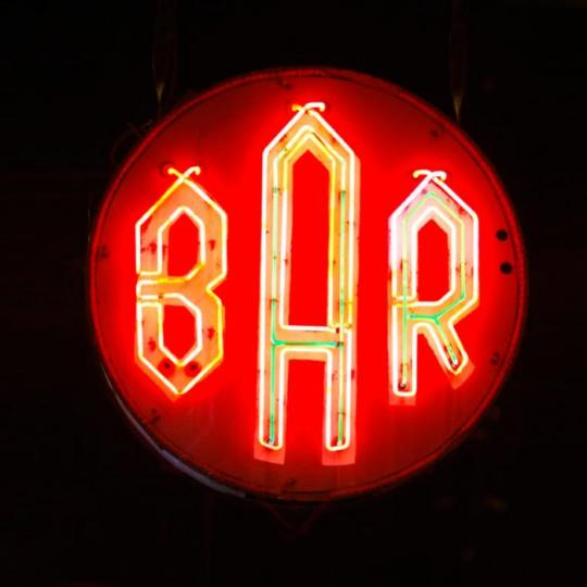Attached Image: neon-bar-sign.jpg