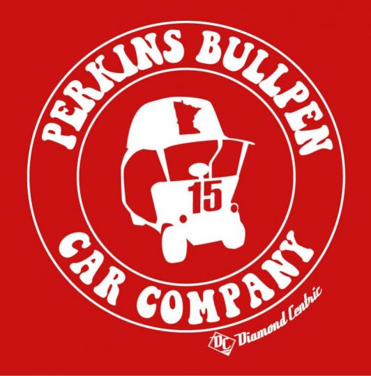 Perkins-Bullpen-Car-Co.jpg