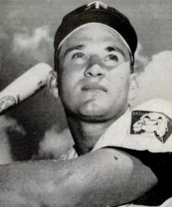 Attached Image: Harmon_Killebrew_1962-249x300.jpg