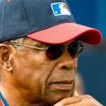 Attached Image: Rod_Carew_2008-150x150.jpg