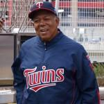 Attached Image: Tony_Oliva_2010-150x150.jpg